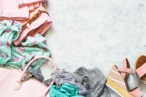 Transitional Dressing Top Picks