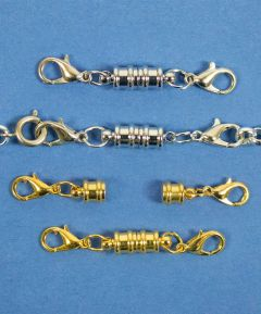 Magnetic Clasps Multi Pack