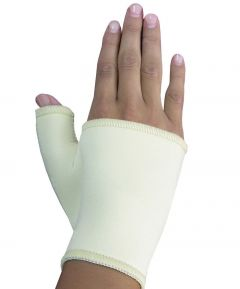 Womens Thumb Support