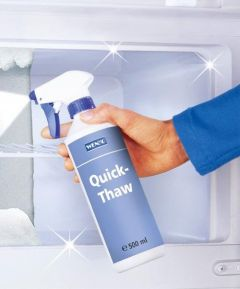 Quick Thaw 500ml