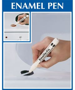 Enamel Repair Pen