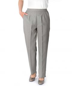 Ladies' Lightweight Trousers