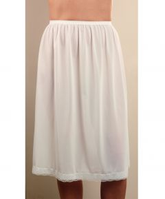 Anti Static Half Slip - 25 Inch Length