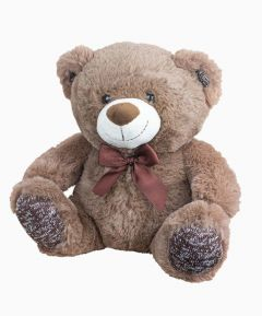 Barry the Bear 10in
