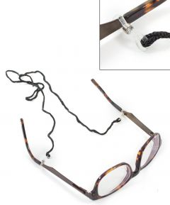 Pack of 2 Glasses Cords