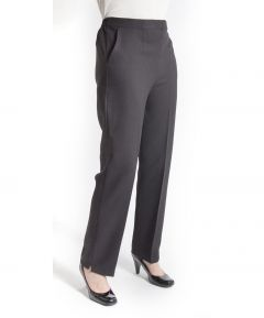 Ladies Wooltouch Trousers