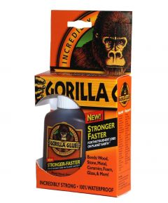 Gorilla Glue 2oz (60ml)