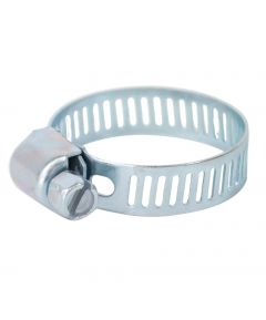 Hose Clamps Pack of 10