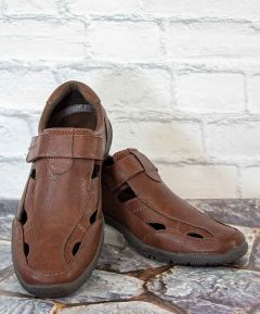 Arthur - Men's Summer Shoe