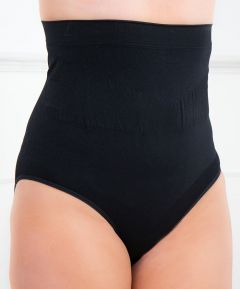 High Waist Control Girdle