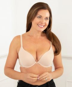 T-Shirt Bras - 2 Pack