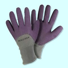 Thermal Gardening Gloves - Small