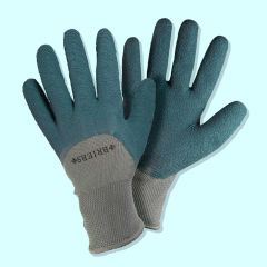 Thermal Gardening Gloves - Large