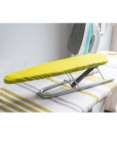 Ironing Board for Sleeves