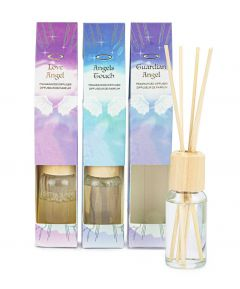 Reed Diffuser 30ml Guardian Angel - Set of 3