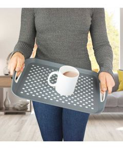 Serving Tray Non Slip