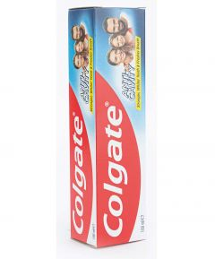 Colgate Toothpaste Cavity Protection
