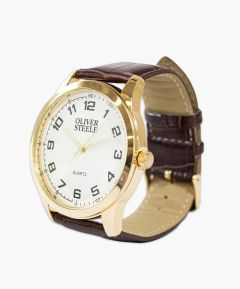 Oliver Steele Gent's Watch