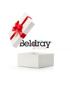Mystery Gift from the Beldray at Home Collection