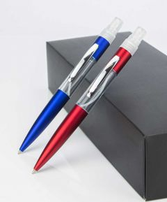 Pen with Sprayer (Set of 2)