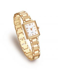 Ladies GT Traditional Watch
