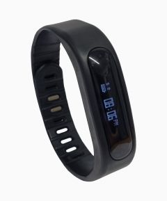 IN TECH Fitness Smart Band