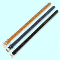 Set of 3 Watch Straps