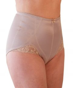 Firm Control Pantee Girdle