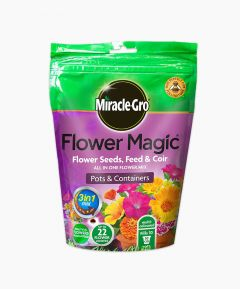 Miracle Gro Flower Magic 350g