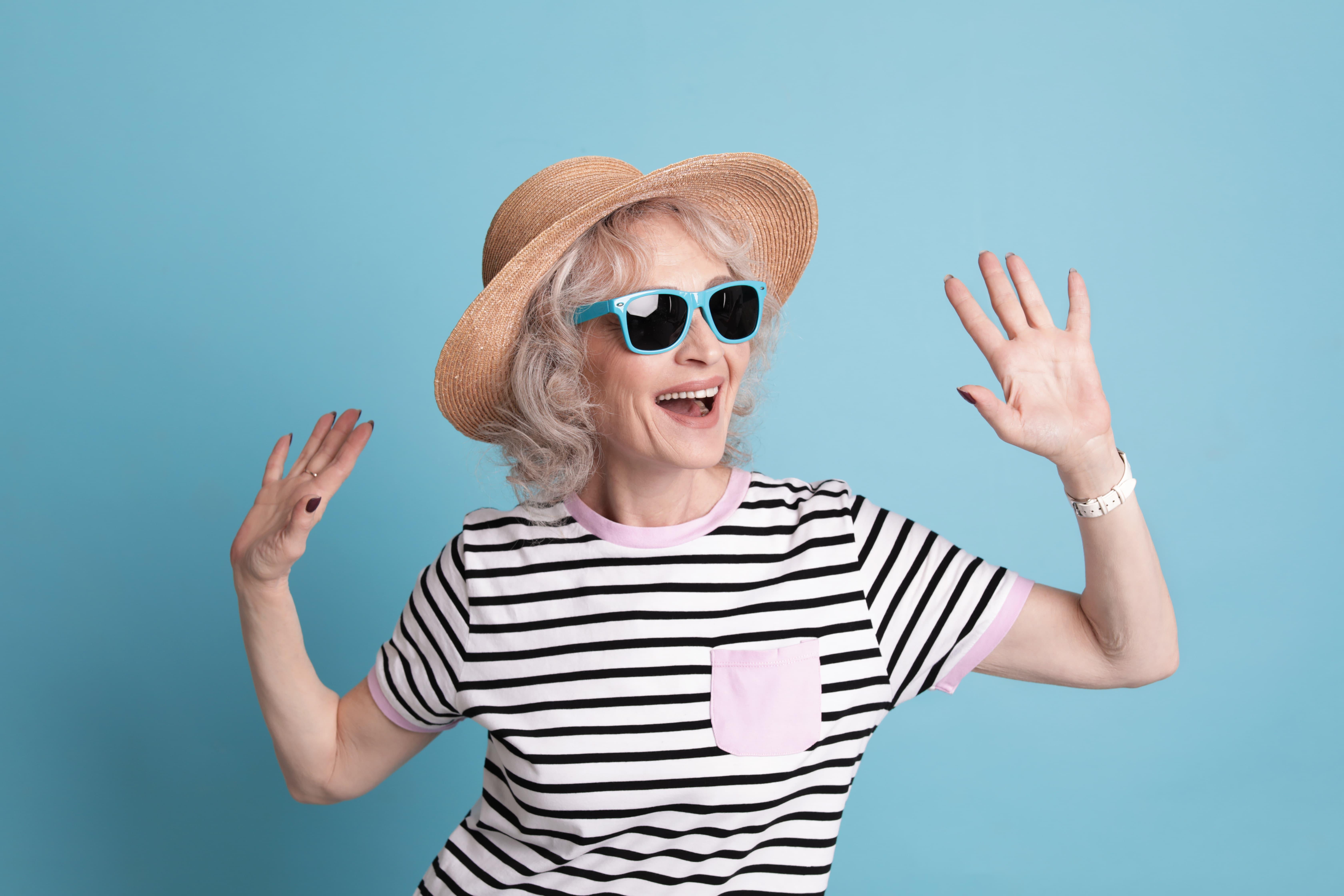 The 5 Best Summer Clothing Essentials