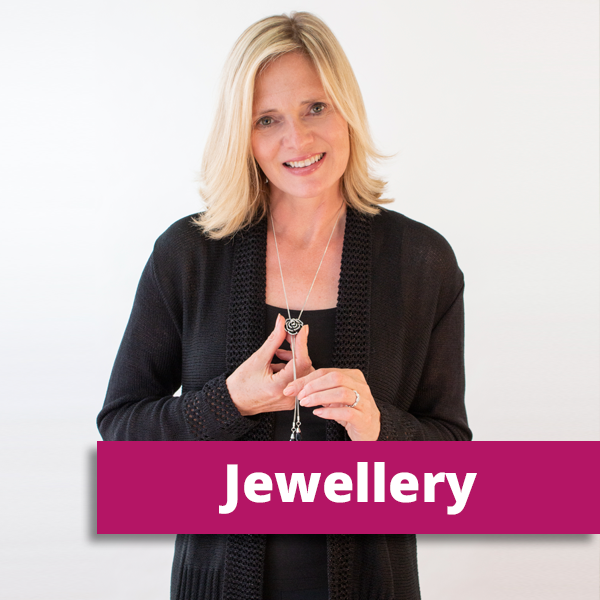 Shop our range of Jewellery